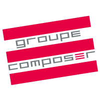 logo Groupe Composer